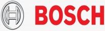 Mersin Bosch Klima Servisi