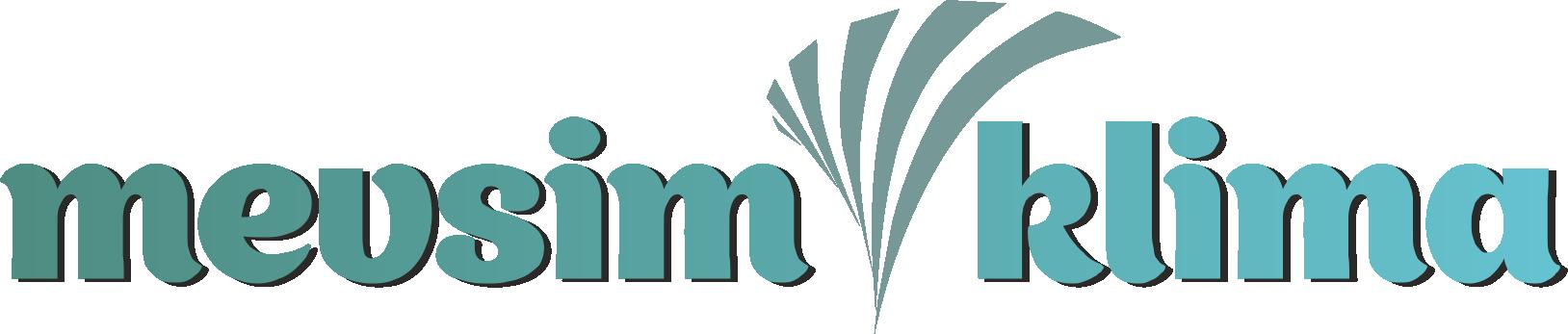 Mersin Klima Servisi – Klima Bakım ve Montaj – mevsimklima.com